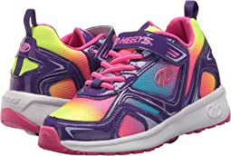 Heelys - Rise x2 (Little Kid/Big Kid)