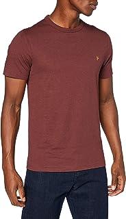 Farah Men's Danny T-Shirt
