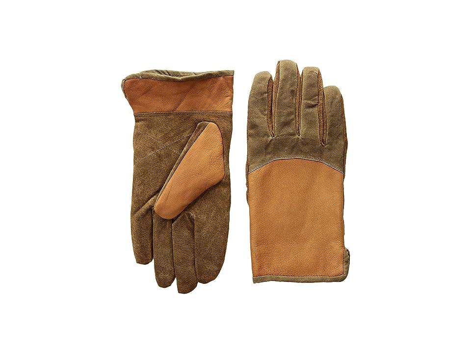 Pistil Ridge (Saddle) Over-Mits Gloves