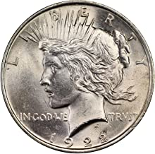 Best silver coin collection for sale Reviews