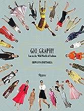 Gio_Graphy: Fun in the Wild World of Fashion