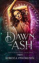 Best dawn of ash Reviews