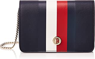 Tommy Hilfiger Honey Crossover Corp, Corporate, 20 AW0AW07409