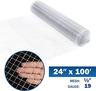 mesh wire chicken wire
