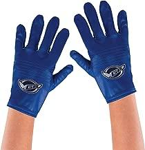 Disguise - Blue Ranger Beast Morpher Child Gloves