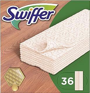 Swiffer rengöringshanddukar, 36 stycken