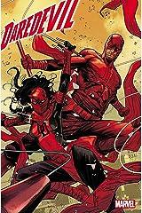 Daredevil (2019-) #36 Kindle Edition