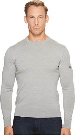 Dale of Norway Magnus Sweater
