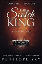 The Scotch King