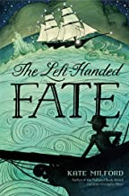 Best the left-handed fate Reviews