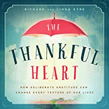 Best the thankful heart Reviews