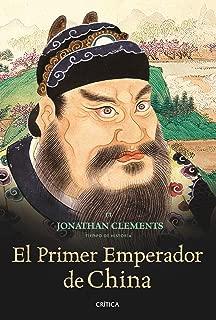 Best emperador de china Reviews