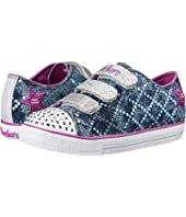 SKECHERS KIDS - Chit Chat (Little Kid/Big Kid)