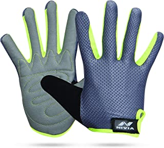 Nivia Cross Training Basic Gloves