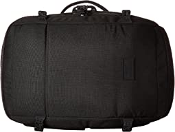 Quiksilver X Pacsafe 40L Anti-Theft Carry-On Pack