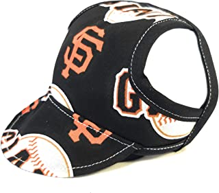 handmade hats san francisco