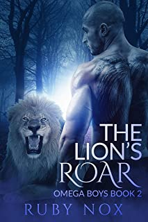 Best gay lion roar Reviews