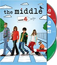Best the middle full seasons Reviews