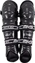 Mylec MK5 15-inch Shin Pad