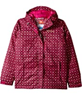 Columbia Kids - Magic Mile Jacket (Little Kids/Big Kids)