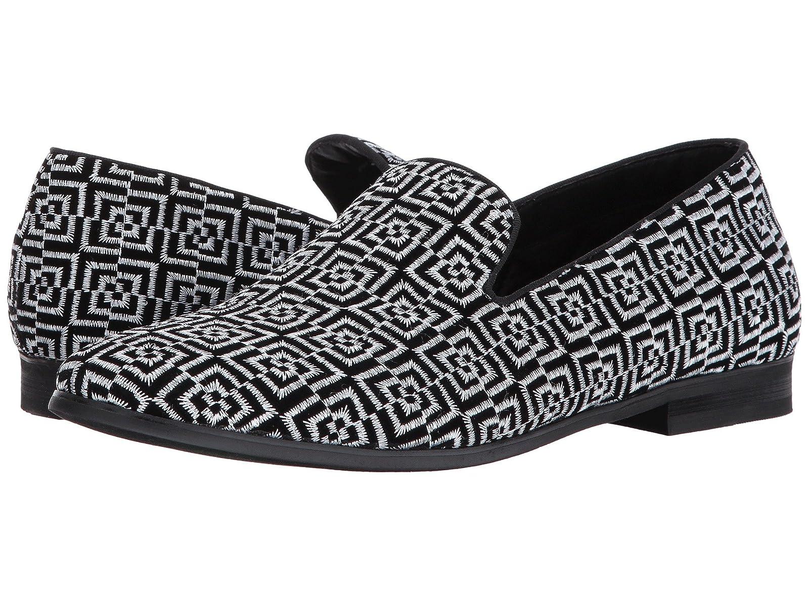 Steve Madden CalculusCheap and distinctive eye-catching shoes