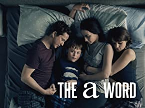 The A Word - Season 1