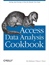 Best access data analysis Reviews