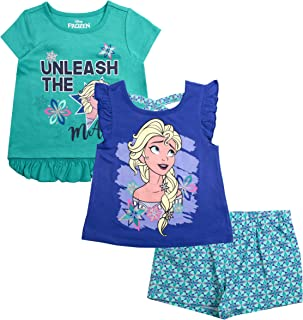 matching disney outfits