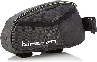 BIRZMAN B Top Tube Bag