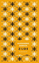 Zijde (Dutch Edition)