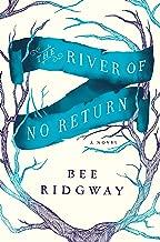 Best time inc books return Reviews