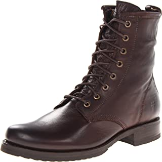 Best faith womens leather boots Reviews