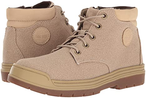 kids timberland boots for girls