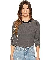 Levi's® Premium - Premium Fine Rib Pullover
