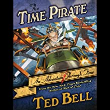 Best the time pirates Reviews