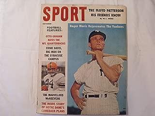 Best 1960 roger maris Reviews