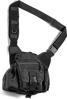 Best hipster sling bag Reviews