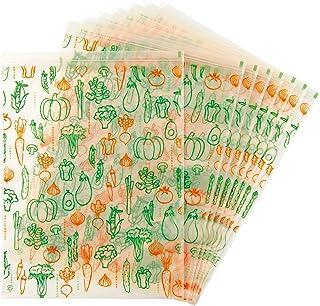 コジット 米ぬかの力 鮮度保持袋 8枚入 26825