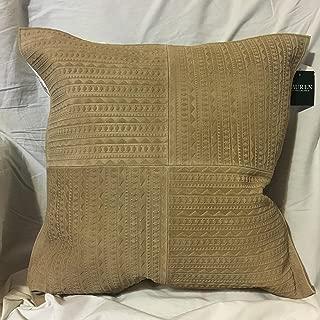Best ralph lauren throw pillows Reviews