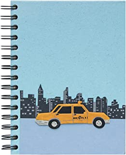 Amazon com: Taxi - Paper / Office & School Supplies: Office