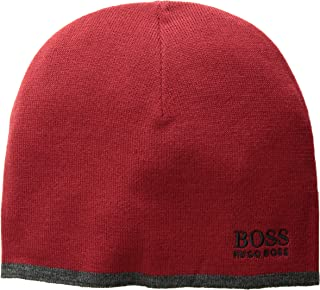 Men's Ciny Knitted Beanie