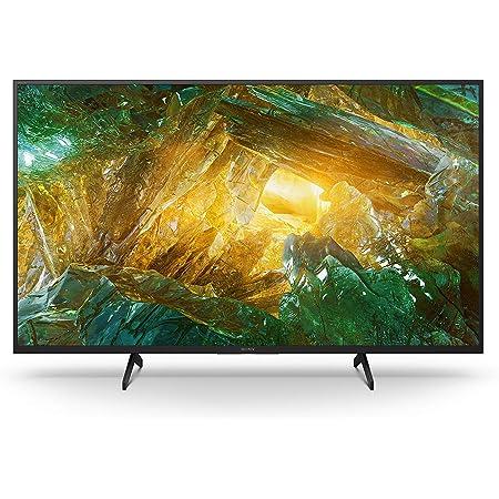 Samsung Qled 4k The Sero 108 Cm 43 Zoll Rotierender Bildschirm 4 1 Kanal Soundsystem Ai Upscaling Modelljahr 2020 Heimkino Tv Video