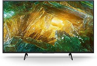 Sony KD-43XH8096 Bravia telewizor o przekątnej 108 cm (43&a