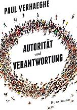 Autorität und Verantwortung (German Edition)