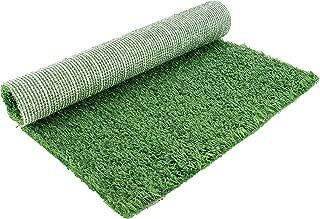 PetSafe Pet Loo Portable Dog Potty Plush Replacement Grass