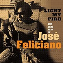 Best jose feliciano california dreamin Reviews