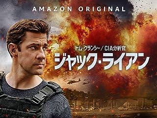 人気スカルプケアすすめランキング2021 – 日本で最も売れている