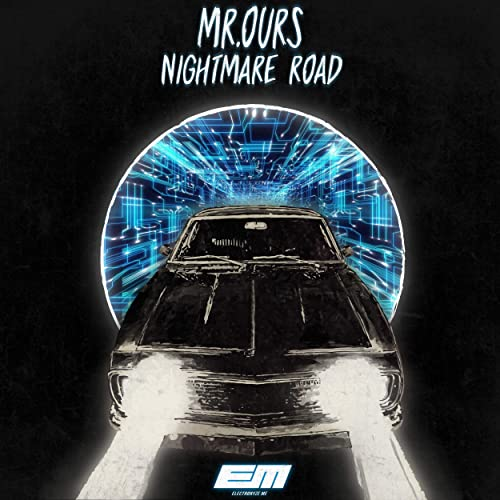 Nightmare Road By Mr Ours On Amazon Music Amazon Com Nightmare is a youtube channel hosting a wide variety of scary themed content such as terrifying recordings and horror stories, though things like lists … nightmare road by mr ours on amazon