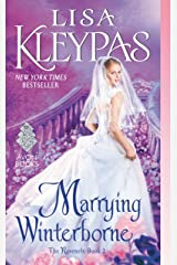 Marrying Winterborne: The Ravenels, Book 2 Kindle Edition