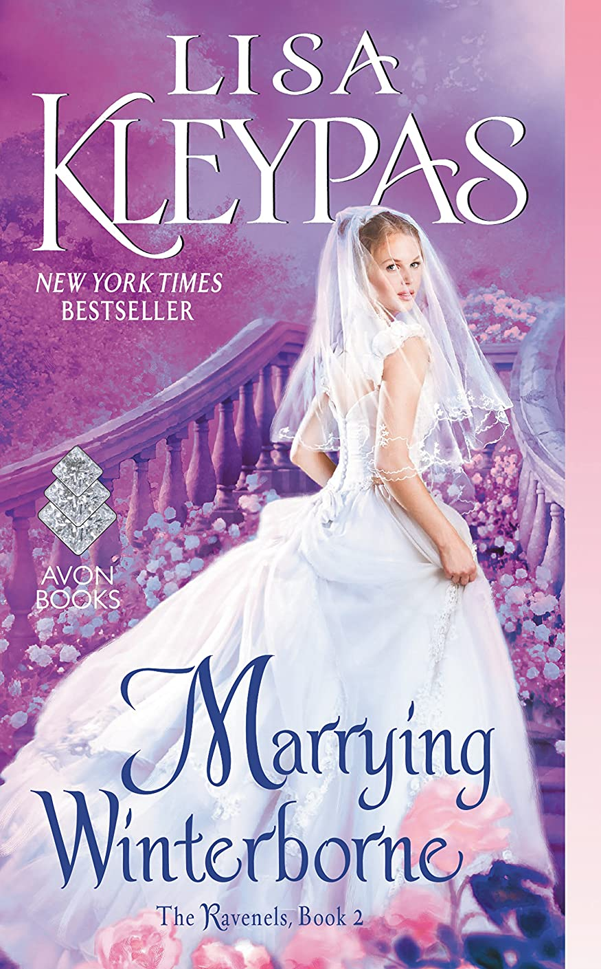 一次夏効果Marrying Winterborne: The Ravenels, Book 2 (English Edition)